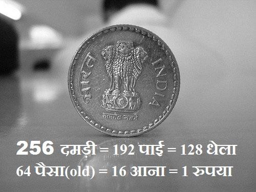 Indian-rupee-1-2