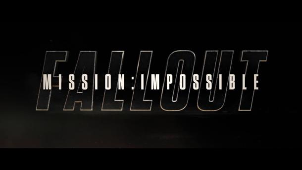 mi-fallout-logo-800x450