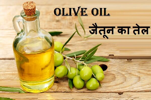 Olive-Oil-In-Hindi.jpg
