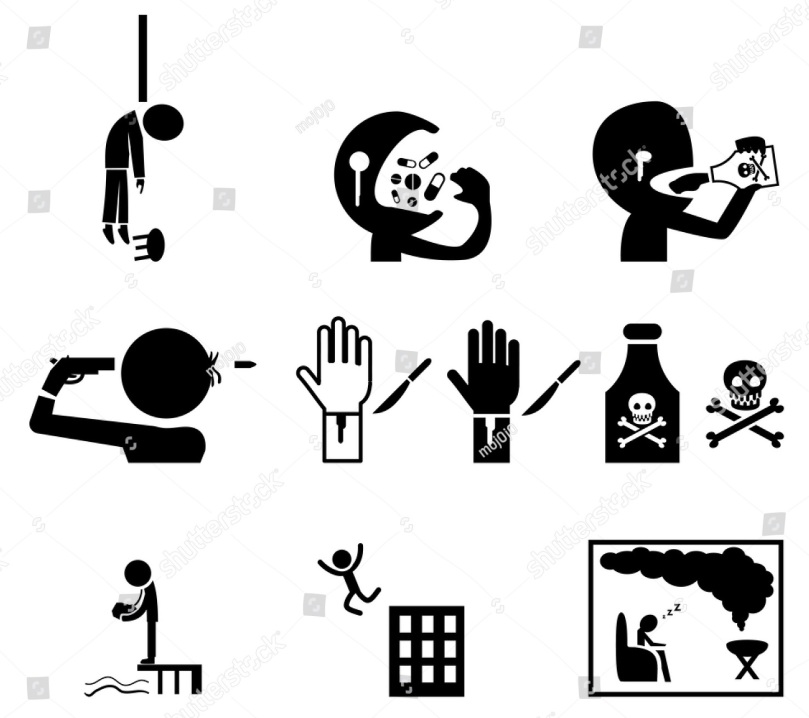 stock-vector-suicide-icons-in-silhouette-style-vector-433433518.jpg