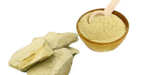 multani-mitti-baked-earth-powder-500x375.jpg