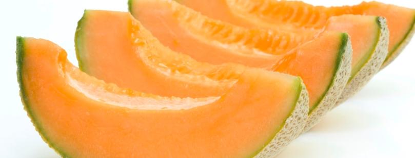 orange-cantelope-92319198.jpg